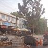 Pipa Sering Bocor, PDAM Klaim Pengerjaan Tim Tidak Asal-asalan