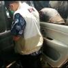 Video Pejabat Pemprov saat Mobilnya Digeledah KPK, Banyak Ditemukan Slip Bank