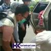 Video Detik-detik KPK Sita Dokumen Keuangan dari Ruang Kadisdik Kepri