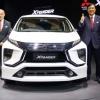 14 Ribu Mitsubishi Xpander Ditarik dari Pasaran Karena Suka Mati Mendadak