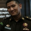 Kejari Terbitkan SPDP Kasus Pajak BPHTB, Tembusannya ke KPK dan Polri