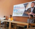 Ketua PWI Candra Ibrahim: Saya Punya Tanggungjawab Moral untuk Natuna