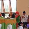Komisi I DPRD Natuna Cek Proses Belajar Mengajar di Sekolah