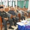 Komisi I DPRD Natuna Kompak Turun dan Kawal Aspirasi di Musrenbang Kecamatan