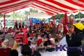 Pemko Apresiasi Paguyuban Pasundan yang Gelar Lomba untuk Anak-anak