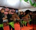 Rayakan HUT Ke 3, Paguyuban Pasundan Tanjungpinang Gelar Beragam Lomba