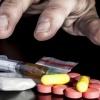 4 ASN Anambas Sembuh Dari Narkoba