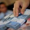 BPR Pinang dan Bintan Diminta Kembalikan Dana Reklamasi