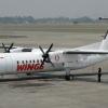 Wings Air Bisa Landing di Karimun