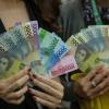 Ini yang Harus Diperhatikan Perempuan Soal Keuangan