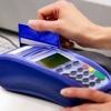 BI: 20% Transaksi Kartu Kredit Dilakukan di Luar Negeri
