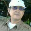DAK Pemko Tanjungpinang Bakal Tak Cair