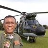 Kamis Besok, 6 Pesawat Jupiter Buat Aksi Aerobatic di RHF
