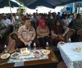 Akibat Sering Bencana, Dinsos Kepri Bangun KSB di Bulang