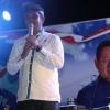 SBY-Apri Bahas Cawagub Kepri