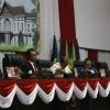 DPRD Kepri Bentuk Pansus Ranperda Bangunan Berciri Khas Melayu