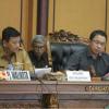 DPRD Kota Tanjungpinang, Gelar Paripurna Penyampaian Program Pembentukan Peraturan Daerah (Propemperda) Kota Tanjungpinang Tahun 2018