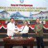 DPRD Kepri Gelar Paripurna LPP APBD 2017