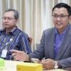 Komisi I DPRD Sambangi Ombudsman Perwakilan Kepri