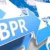 Ini Sebab, Kenapa Pengajuan Kredit di BPR Lebih Mudah?