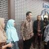 Kunjungi ITS Surabaya, Komisi III DPRD Kepri Pelajari Pengolahan Sampah