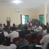 Tapal Batas Wilayah Tangkap Pemicu Pertikaian Nelayan