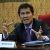 Menteri Asman Pastikan Pemda Masih Moratorium CPNS, Kecuali…