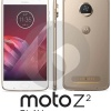 Moto Z2 Play Resmi Dipasarkan di Indonesia