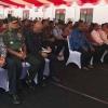 Top, Presiden Jokowi Memang Serius Memajukan Papua
