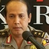 Tour of Duty, Irjen Boy Rafli Dimutasi Jadi Kapolda Papua