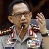 Marah, Pak Tito Keluarkan Ancaman Keras