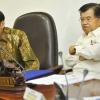Penjelasan Jokowi Soal Kenaikan Biaya STNK dan BPKB