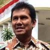Menteri Minta Absensi PNS Masuk Perdana Kirim ke Pusat