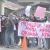 Ini Permintaan Warga Natuna untuk Presiden Jokowi
