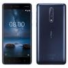 Nokia 8 Bakal Punya Sensor Kamera Monokrom