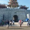 Lokasi Wisata Ini Adanya di Pinang, Masuk Rp 5 Ribu