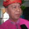 SMP Pinang Masuk 10 Besar Nasional