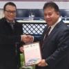 Gandeng Malaysia, Stisipol Gelar Seminar Internasional