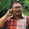 Fraksi DP Ingatkan Pemko Soal RTH yang Salah Tempat
