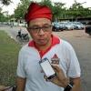 Ketua DPRD Pinang Kritik BUMD yang Tak Patuh