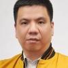 Keuangan Pemprov Kritis, Komisi II Minta Gubernur Turun Tangan