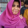 Menurut DPRD Pinang, Nikah Masal Sangat Membawa Berkah