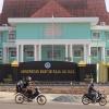 Tuntut Jadi PNS, UMRAH Akan Demo ke Istana Negara