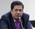 Fahri Hamzah: Jokowi Bisa Terpilih Lagi…