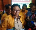 Usung Jokowi Jadi Capres, Hanura Tak Akan Sodorkan Cawapres