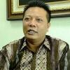 Bela Prabowo, Nizar Zahro Sebut Politikus PPP Gagal Paham