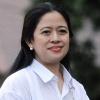 Parpol Pendukung Tak Akan Ikhlas Puan jadi Cawapres Jokowi