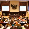 Anggota DPD Masuk Parpol, Halal