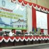 Gubernur Sampaikan Ranperda LPP APBD 2016 Kepada DPRD
