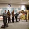 Komisi IV Hadiri Rakor Kebudayaan Provinsi Kepri
